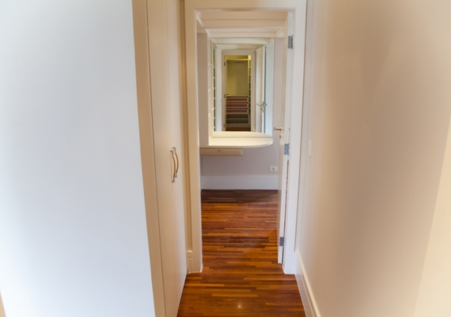 Apartamento Vila Mariana direto com proprietário - Livia - 635x447_907134376-img-6872.jpg
