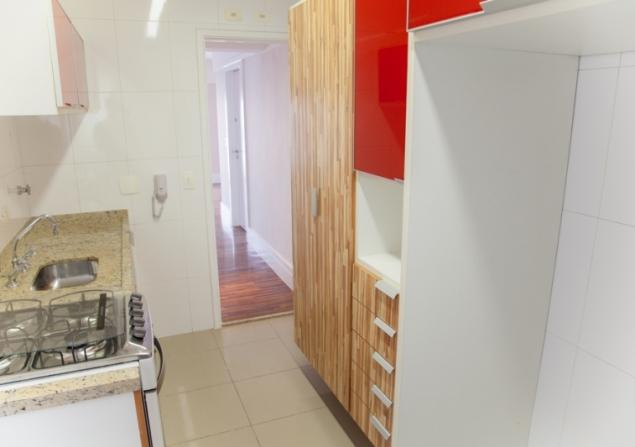 Apartamento Vila Mariana direto com proprietário - Livia - 635x447_970352563-img-6911.jpg