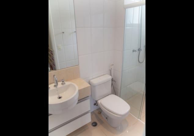 Apartamento Vila Mariana direto com proprietário - Livia - 635x447_979893255-img-6851.jpg