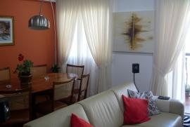 Apartamento à venda Vila São Francisco, São Paulo - 484222148-SDC11762.JPG