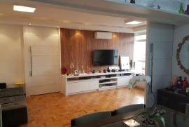 Apartamento à venda Jardim da Glória, São Paulo - 268521252-dfe824f4-4c78-41e3-95f2-ba401f806094.jpg