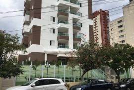 Apartamento à venda Vila Mariana, São Paulo - 511559906-IMG_1398.JPG