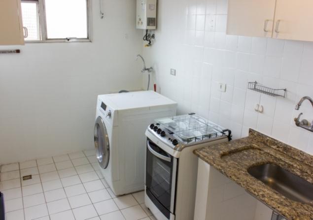 Apartamento Vila Andrade direto com proprietário - maria - 635x447_1246973071-IMG_7153.jpg