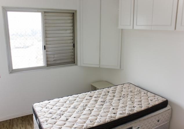 Apartamento Vila Andrade direto com proprietário - maria - 635x447_1272805355-IMG_7177.jpg