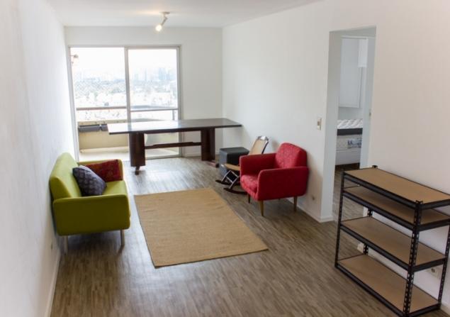 Apartamento Vila Andrade direto com proprietário - maria - 635x447_1330544869-IMG_7133.jpg