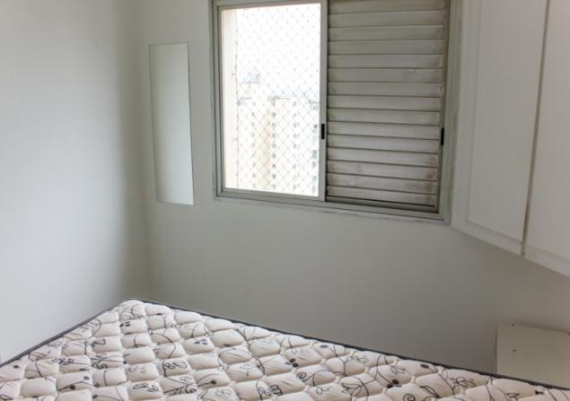 Apartamento Vila Andrade direto com proprietário - maria - 635x447_772055271-IMG_7184.jpg