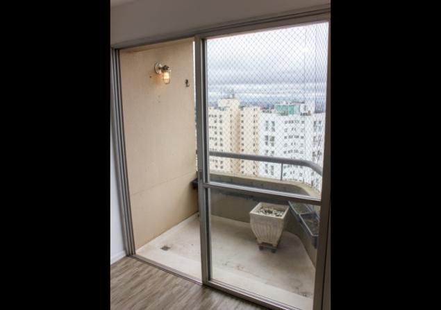 Apartamento Vila Andrade direto com proprietário - maria - 635x447_851009671-IMG_7148.jpg