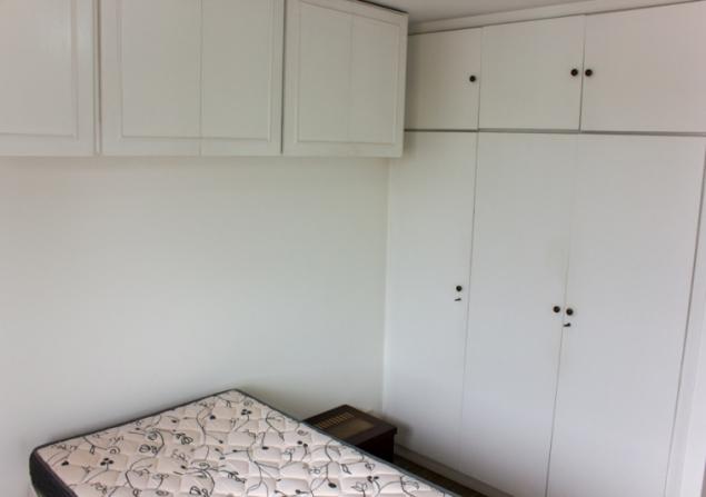 Apartamento Vila Andrade direto com proprietário - maria - 635x447_92959393-IMG_7178.jpg
