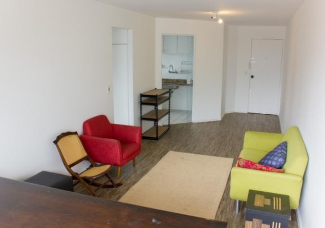 Apartamento Vila Andrade direto com proprietário - maria - 635x447_984066880-IMG_7139.jpg