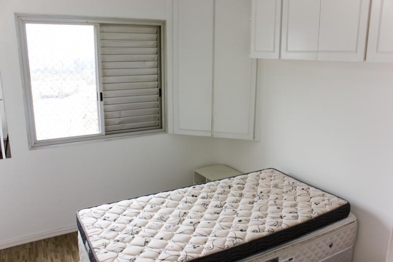 Apartamento à venda Vila Andrade com 55m² e 1 quarto por R$ 280.000 - 1272805355-IMG_7177.jpg