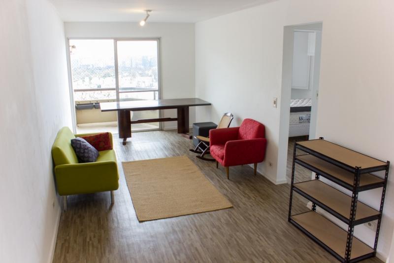Apartamento à venda Vila Andrade com 55m² e 1 quarto por R$ 280.000 - 1330544869-IMG_7133.jpg