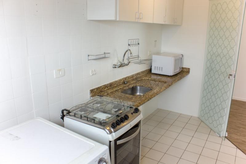 Apartamento à venda Vila Andrade com 55m² e 1 quarto por R$ 280.000 - 1521880058-IMG_7162.jpg