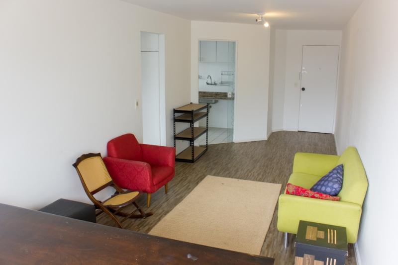 Apartamento à venda Vila Andrade com 55m² e 1 quarto por R$ 280.000 - 984066880-IMG_7139.jpg