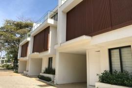 Casa à venda camburi, São Sebastião - 448105420-img-0750.JPG