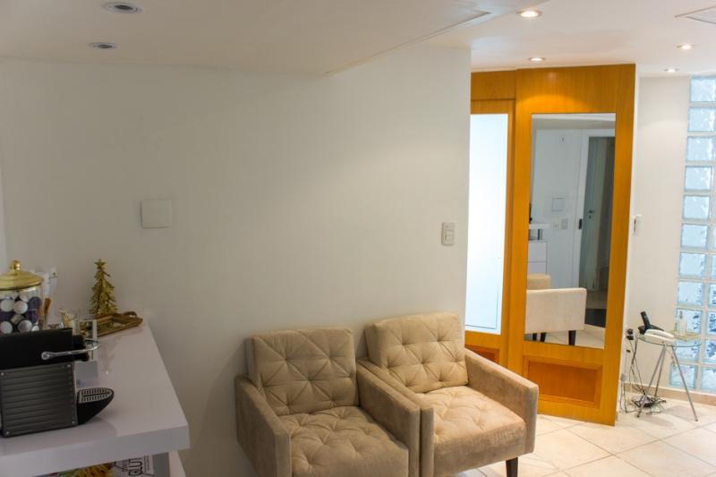 Comercial à venda com 1 quartos e 50m² em Jardins por R$765.000