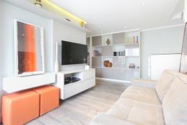 Apartamento à venda Brooklin, São Paulo - 1606552963-IMG_6944.jpg
