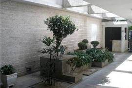 Apartamento à venda Jardins, São Paulo - 1742948986-437196A1BF4FB1B36D8CEDA1D6921C71AB5EC2BB051BBD.JPG