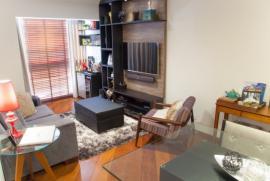 Apartamento à venda Vila Mascote, São Paulo - 290287878-img-5223.jpg