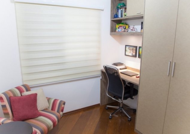 Apartamento Vila Mascote direto com proprietário - David - 635x447_2008740315-img-5244.jpg