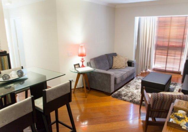 Apartamento Vila Mascote direto com proprietário - David - 635x447_2031187148-img-5217.jpg