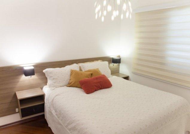 Apartamento Vila Mascote direto com proprietário - David - 635x447_279432039-img-5253.jpg