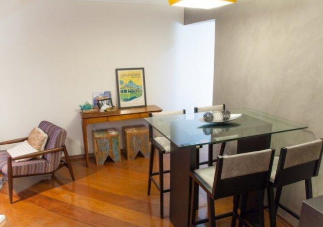 Apartamento Vila Mascote direto com proprietário - David - 635x447_282914287-img-5226.jpg