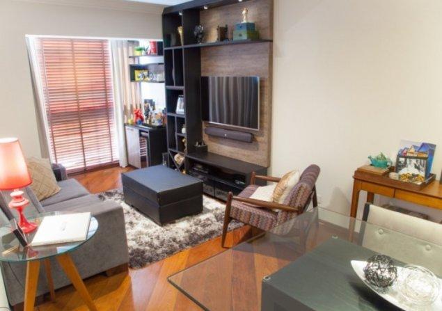 Apartamento Vila Mascote direto com proprietário - David - 635x447_290287878-img-5223.jpg