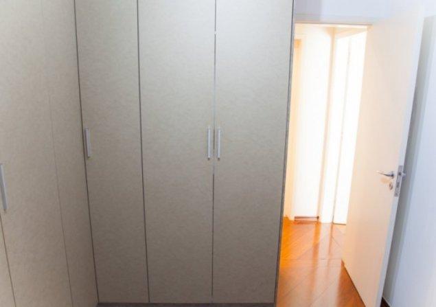Apartamento Vila Mascote direto com proprietário - David - 635x447_321161409-img-5250.jpg