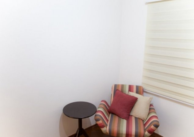 Apartamento Vila Mascote direto com proprietário - David - 635x447_419215770-img-5247.jpg