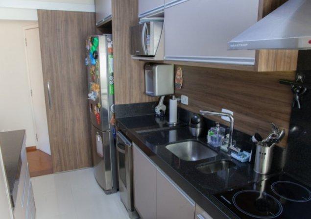 Apartamento Vila Mascote direto com proprietário - David - 635x447_762350820-img-5211.jpg