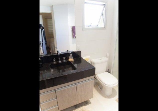 Apartamento Vila Mascote direto com proprietário - David - 635x447_793359981-img-5265.jpg