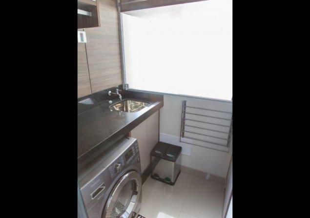 Apartamento Vila Mascote direto com proprietário - David - 635x447_875054245-img-5214.jpg