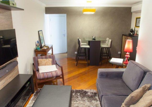 Apartamento Vila Mascote direto com proprietário - David - 635x447_899371495-img-5232.jpg