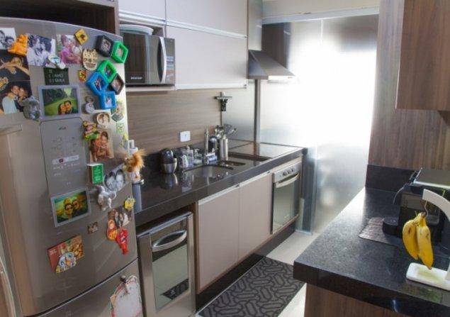 Apartamento Vila Mascote direto com proprietário - David - 635x447_986044211-img-5208.jpg