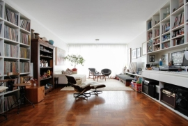 Apartamento à venda Jardim Paulista, São Paulo - 206292319-marca-9-new.jpg
