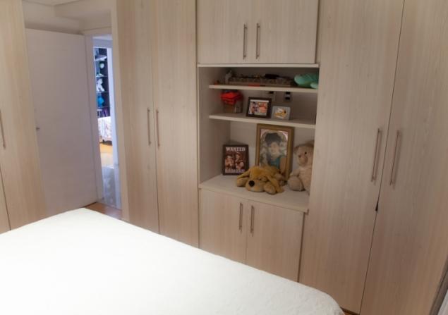 Apartamento Santo Amaro direto com proprietário - Lucimara - 635x447_104608524-IMG_2747.jpg