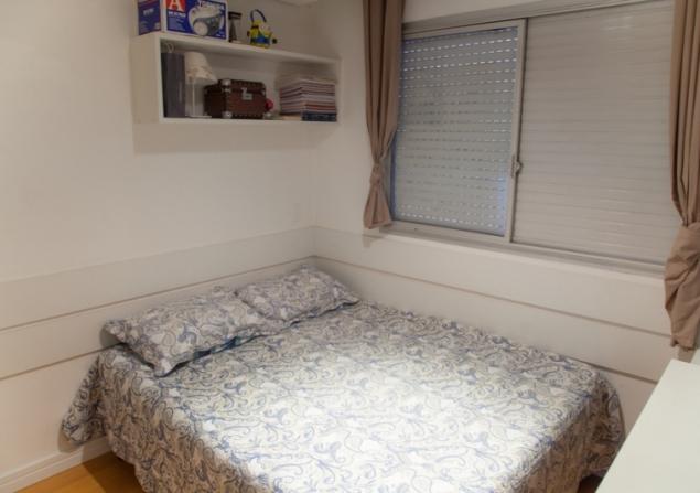 Apartamento Santo Amaro direto com proprietário - Lucimara - 635x447_1073539649-IMG_2753.jpg