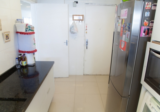 Apartamento Santo Amaro direto com proprietário - Lucimara - 635x447_1150401515-IMG_2801.jpg