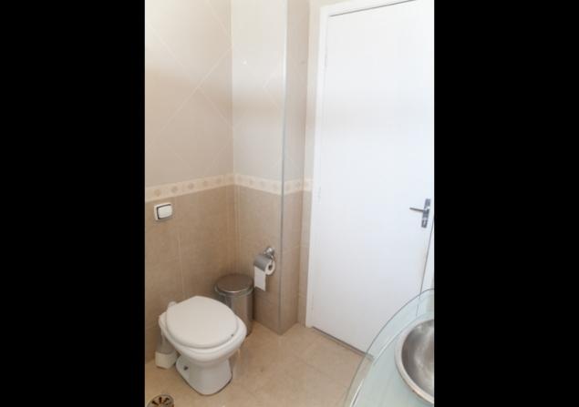 Apartamento Santo Amaro direto com proprietário - Lucimara - 635x447_1338166754-IMG_2768.jpg