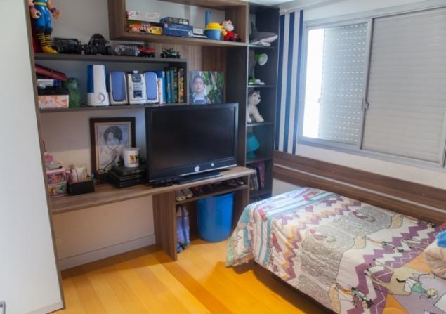 Apartamento Santo Amaro direto com proprietário - Lucimara - 635x447_137851496-IMG_2735.jpg
