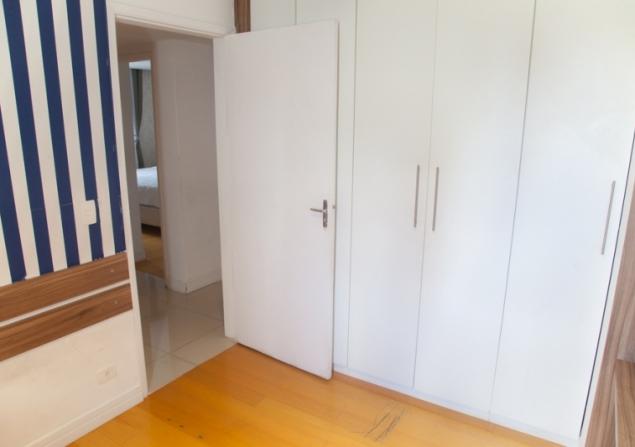 Apartamento Santo Amaro direto com proprietário - Lucimara - 635x447_1549768453-IMG_2738.jpg