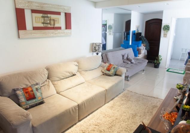 Apartamento Santo Amaro direto com proprietário - Lucimara - 635x447_1566455938-IMG_2771.jpg