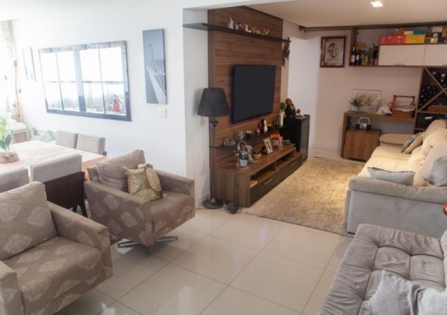 Apartamento Santo Amaro direto com proprietário - Lucimara - 635x447_1580359293-IMG_2777.jpg