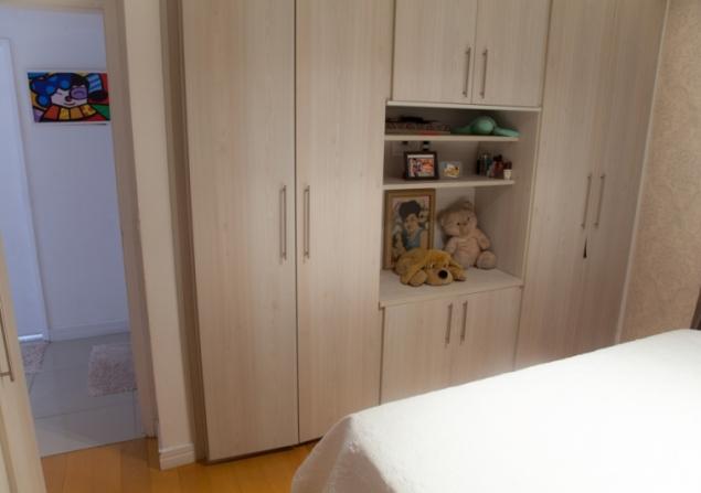Apartamento Santo Amaro direto com proprietário - Lucimara - 635x447_1623988722-IMG_2750.jpg