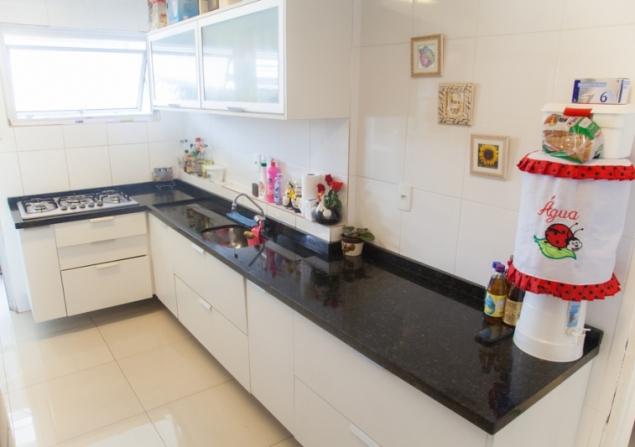Apartamento Santo Amaro direto com proprietário - Lucimara - 635x447_1741684674-IMG_2792.jpg