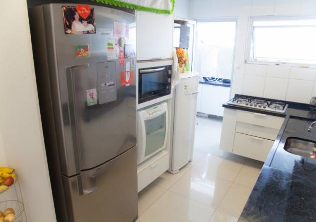 Apartamento Santo Amaro direto com proprietário - Lucimara - 635x447_1804046378-IMG_2795.jpg