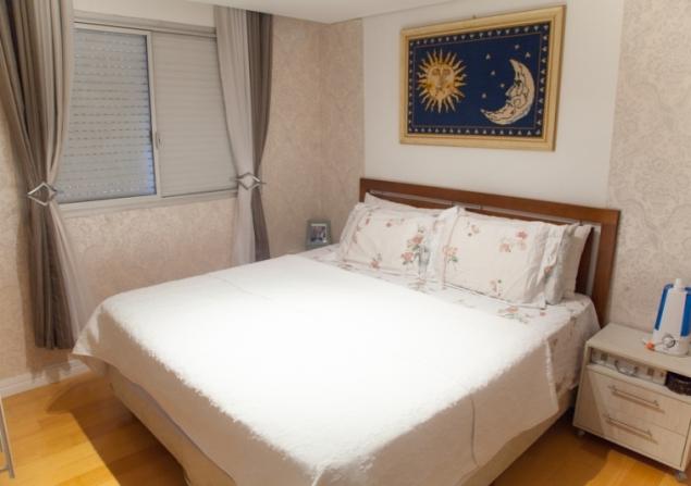 Apartamento Santo Amaro direto com proprietário - Lucimara - 635x447_1870343319-IMG_2741.jpg