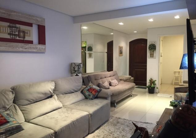 Apartamento Santo Amaro direto com proprietário - Lucimara - 635x447_1891036447-image.jpeg