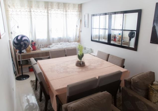Apartamento Santo Amaro direto com proprietário - Lucimara - 635x447_221020806-IMG_2783.jpg