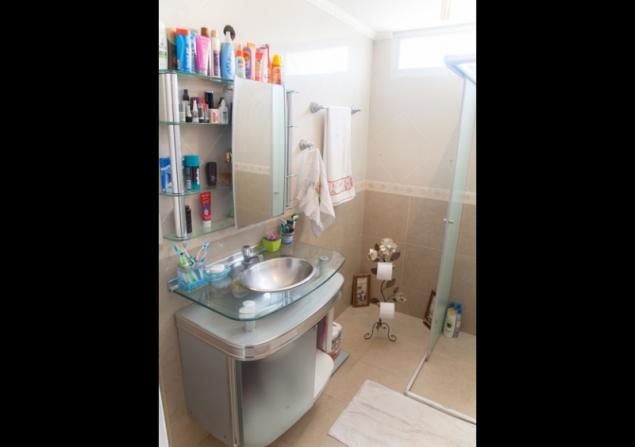 Apartamento Santo Amaro direto com proprietário - Lucimara - 635x447_361044195-IMG_2762.jpg